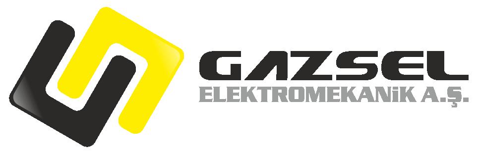 GAZSEL Elektromekanik A.Ş.
